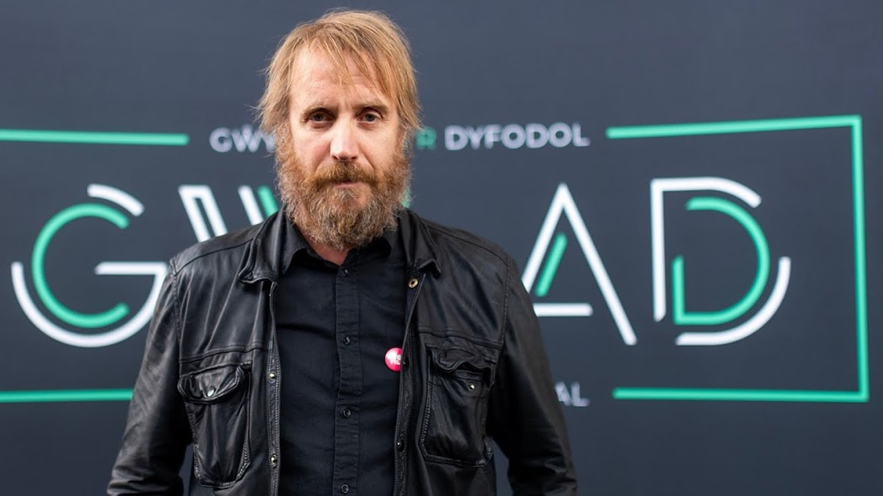 House of Dragon : Le spin-off de Game of Thrones caste Rhys Ifans.