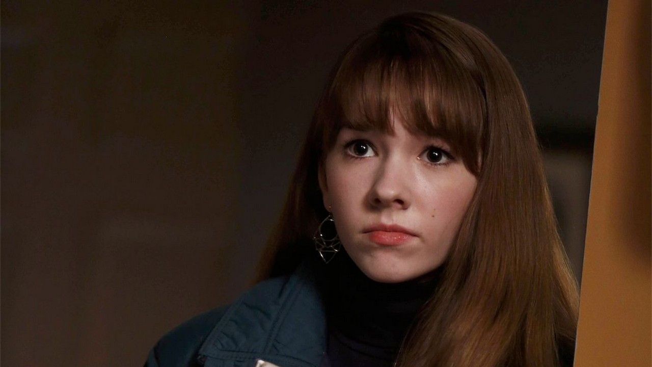 Manifest : Holly Taylor rejoint la saison 3.
