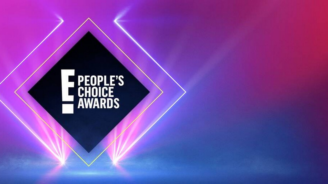 People's Choice Awards 2020 : les gagnants sont...