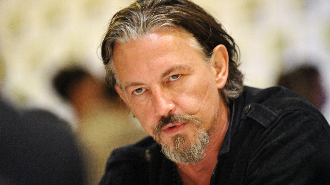 Power Book IV : le spin-off caste Tommy Flanagan.