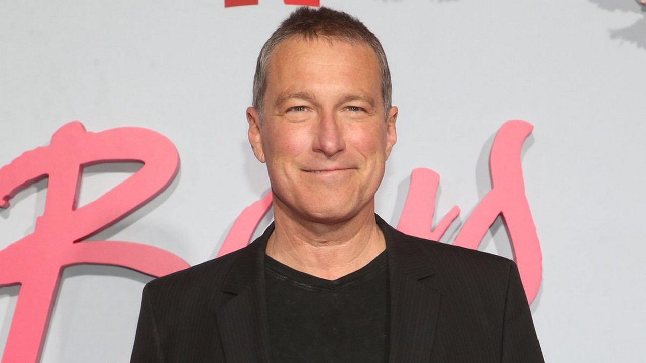 Sex & The City : John Corbett de retour dans le reboot.